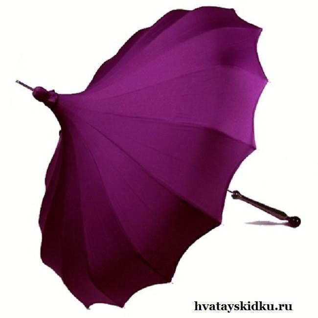 Как-выбрать-зонт-3