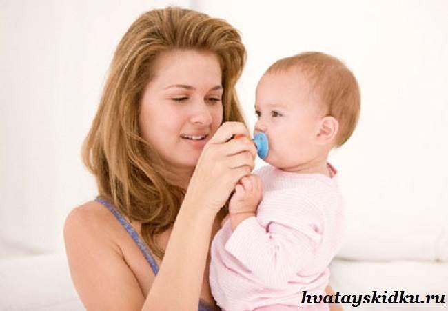 Как-отучить-ребенка-от-пустышки-2