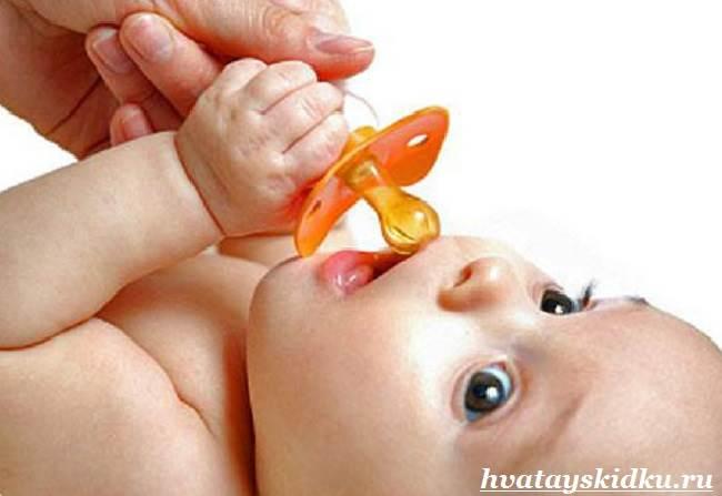 Как-отучить-ребенка-от-пустышки-4
