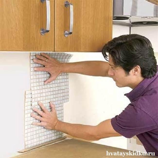 Как-сделать-фартук-для-кухни-2