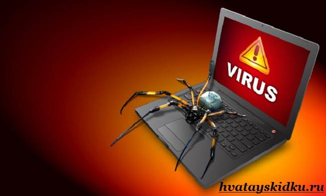 Компьютерный-вирус-что-это-такое-1