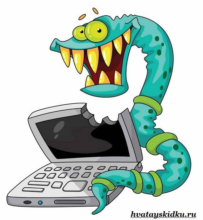 Компьютерный-вирус-что-это-такое-3