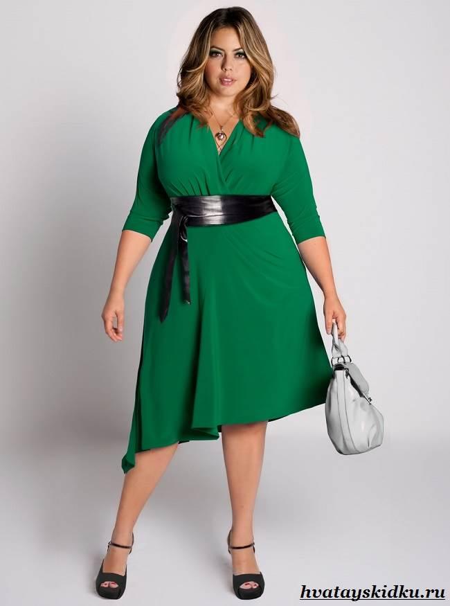 Мода-для-полных-женщин-1