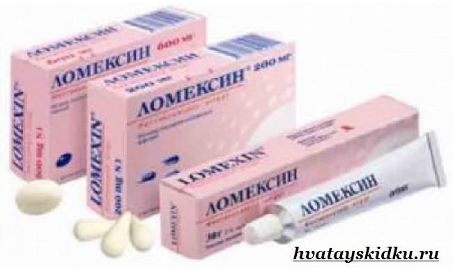 Молочница-у-мужчин-Лечение-молочницы-у-мужчин-3