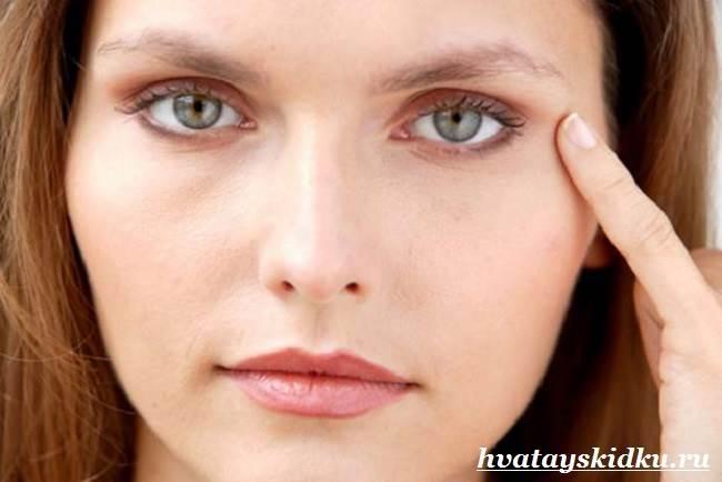 Морщины-вокруг-глаз-Как-избавиться-от-морщин-4
