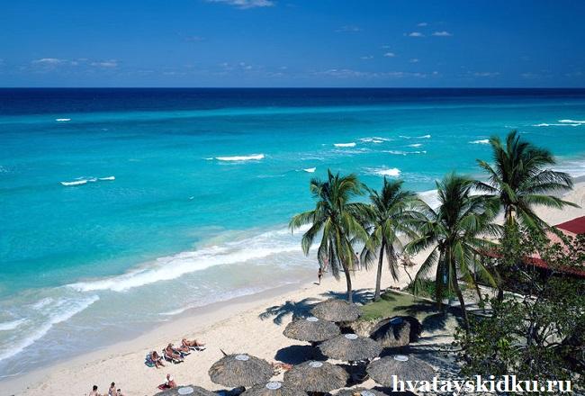 Отдых-на-Кубе-Достопримечательности-Австралии-1