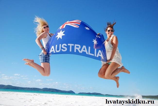 Отдых-на-Кубе-Достопримечательности-Австралии-3