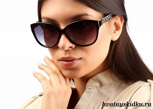 Солнцезащитные-очки-Как-правильно-подобрать-солнцезащитные-очки-2