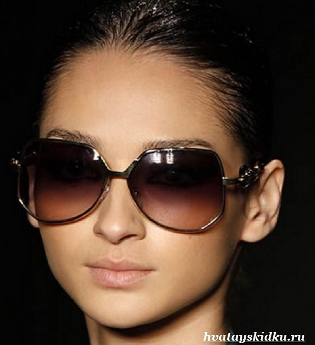 Солнцезащитные-очки-Как-правильно-подобрать-солнцезащитные-очки-4