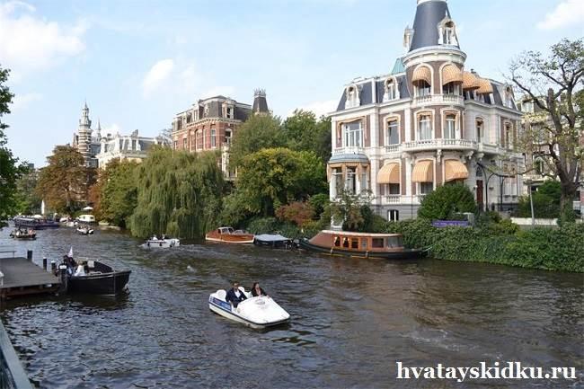 Туры-в-Нидерланды-2