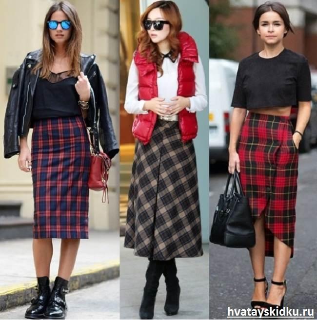 Американская-мода-и-её-особенности-3