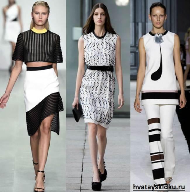 Американская-мода-и-её-особенности-6
