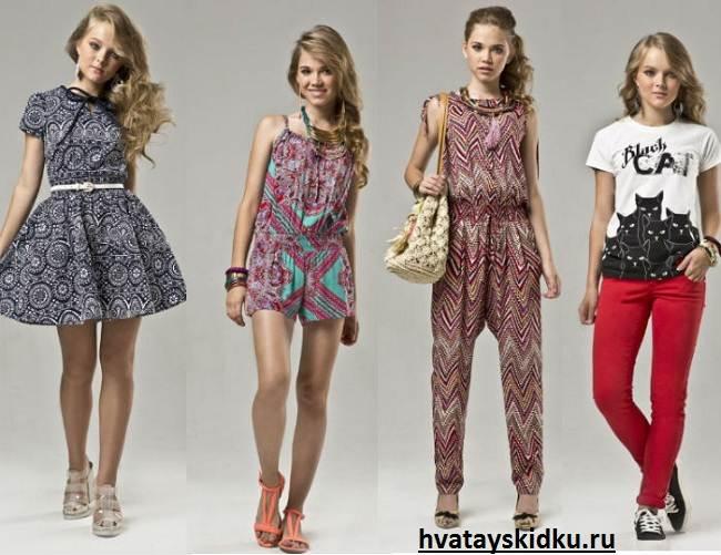 Мода-для-подростков-1