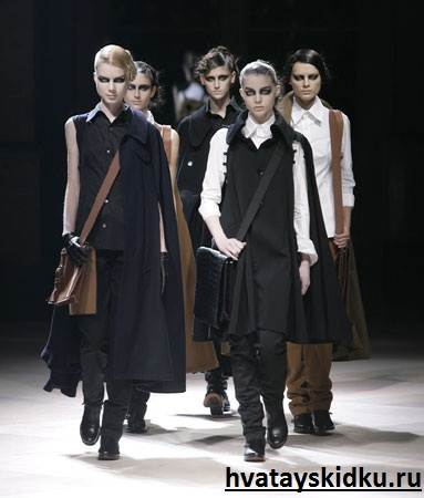 Немецкая-мода-и-её-особенности-6