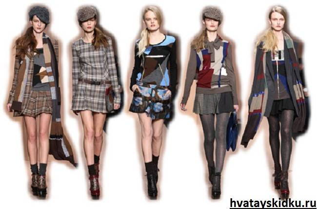 Подростковая-мода-и-её-особенности-2