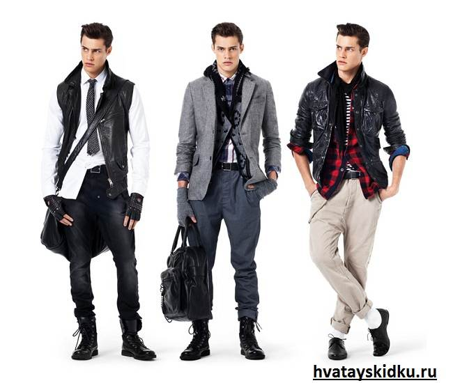 Подростковая-мода-и-её-особенности-5