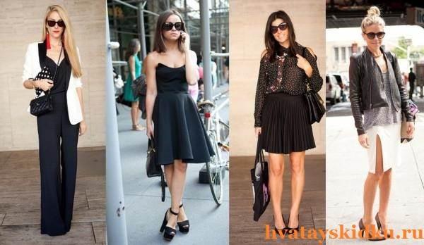 Французская-мода-и-её-особенности-1