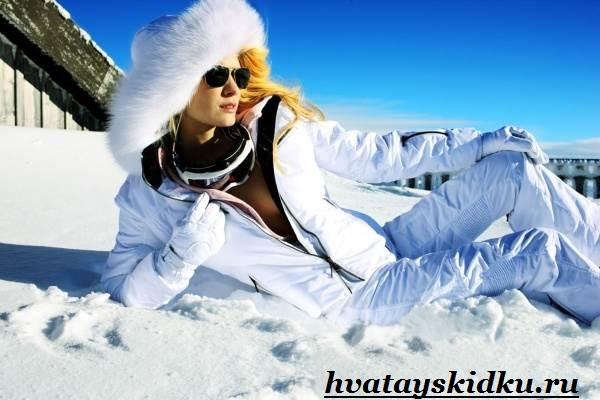 Финские-куртки-и-их-особенности-2