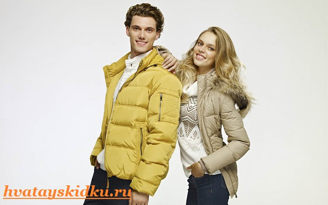 Финские-куртки-и-их-особенности-3