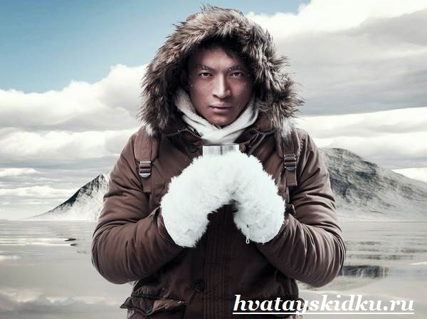 Финские-куртки-и-их-особенности-6