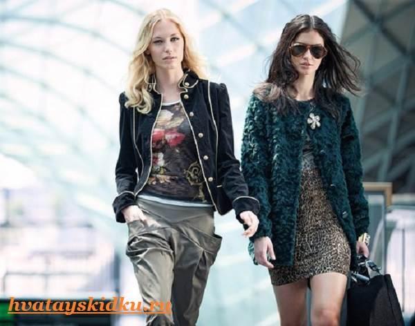 Итальянская-мода-и-её-особенности-6