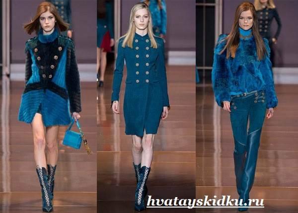 Итальянская-мода-и-её-особенности-7