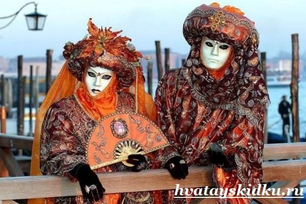 Карнавальные-костюмы-для-детей-3