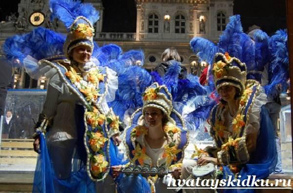 Карнавальные-костюмы-для-детей-6