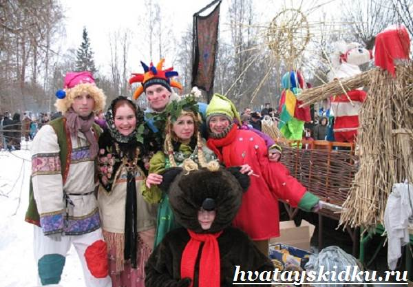 Карнавальные-костюмы-для-детей-9