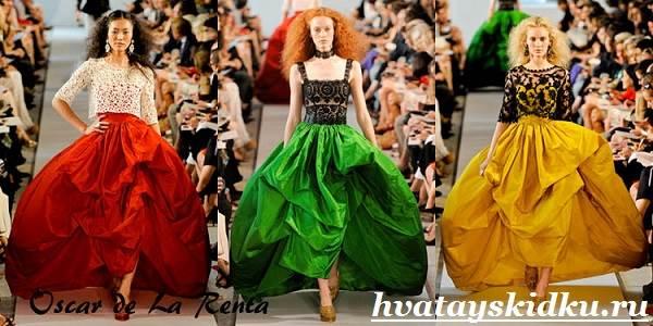 Платья-стиляги-и-их-особенности-4