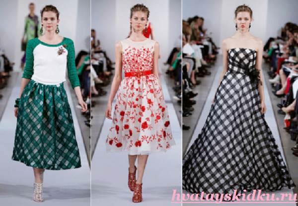Платья-стиляги-и-их-особенности-6