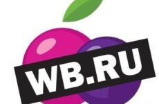 Промокоды и купоны Wildberries