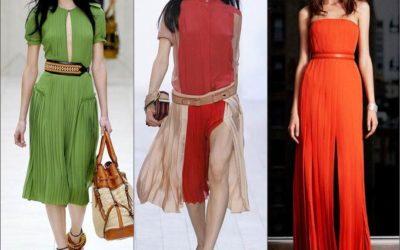 Синтетическая одежда. Виды и особенности синтетической одежды