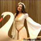 Костюм королевы. Виды и особенности костюмов королевы